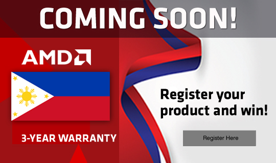 BANNER 1_REGISTER YOUR PRODUCT AND WIN1_COMING SOON
