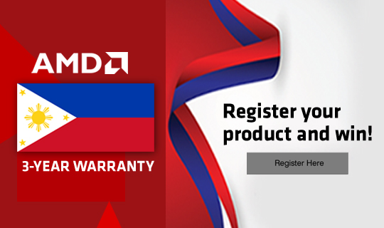 BANNER 1_REGISTER YOUR PRODUCT AND WIN1_AVAILABLE NOW