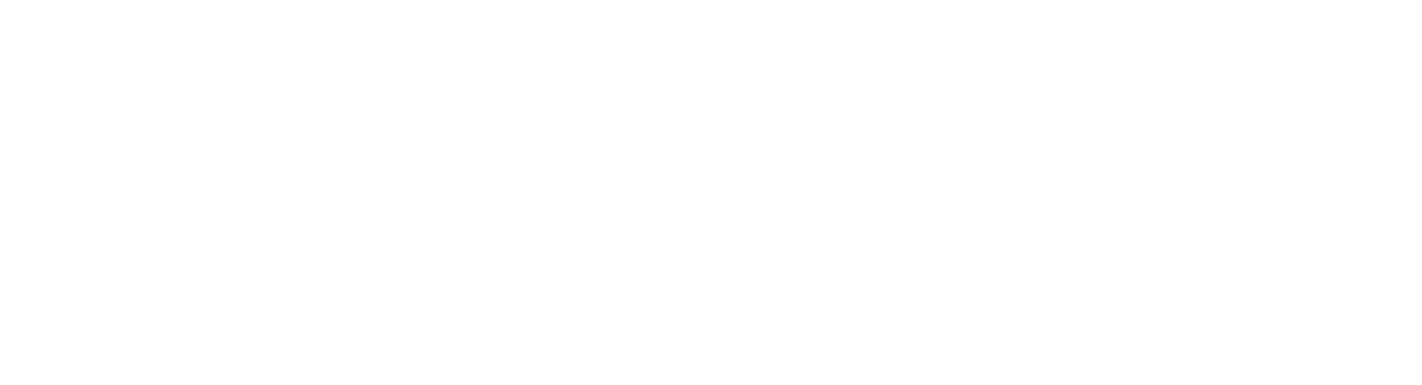 game code redemption process